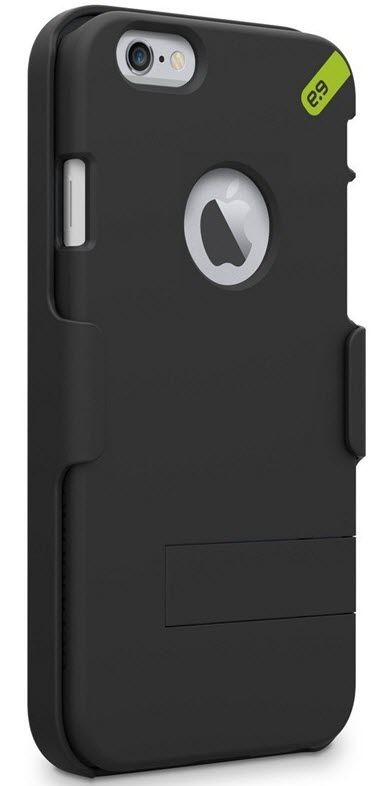 PureGear HIP Case - iPhone Cases for 6 and 6S