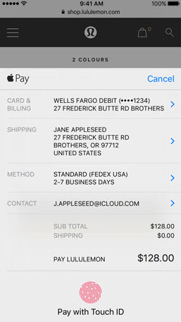 all-the-best-features-in-ios-10-apple-pay