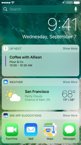 all-the-best-features-in-ios-10-widgets