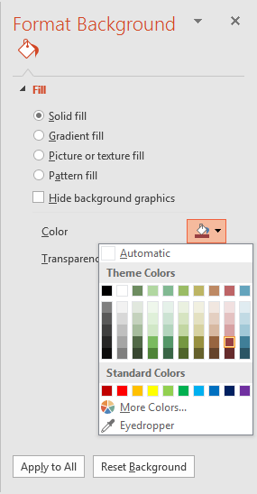 applying-a-solid-fill-to-background-slides