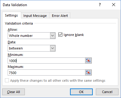 data-validation-settings