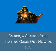 ember-a-classic-role-playing-game-out-now-on-ios-tfi