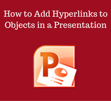 how-to-add-hyperlinks-to-objects-in-a-presentation-tfi