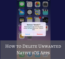 how-to-delete-unwanted-native-ios-apps-tfi