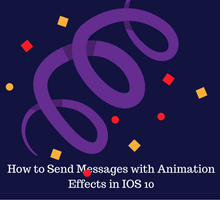 how-to-send-messages-with-animation-effects-in-ios-10-tfi