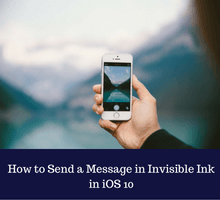 how-to-send-a-message-in-invisible-ink-in-ios-10-tfi
