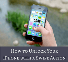 how-to-unlock-your-iphone-with-a-swipe-action-in-ios-10-tfi