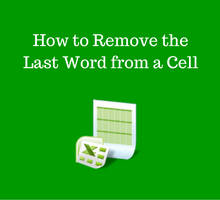 learn-excel-_-how-to-remove-the-last-word-from-a-cell-tfi