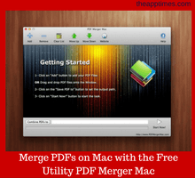 merge-pdfs-on-mac-with-the-free-utility-pdf-merger-mac-tfi