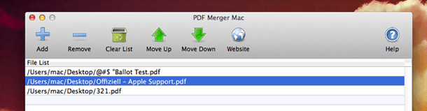 merge-pdfs-on-mac-with-the-free-utility-pdf-merger-mac