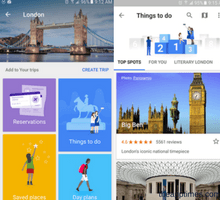 travel-app-google-trips-is-a-must-have-planner-for-all-your-travels-tfi