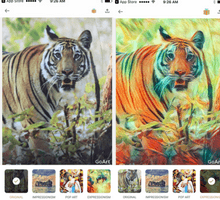 turn-your-photos-into-stunning-works-of-art-with-goart-tfi