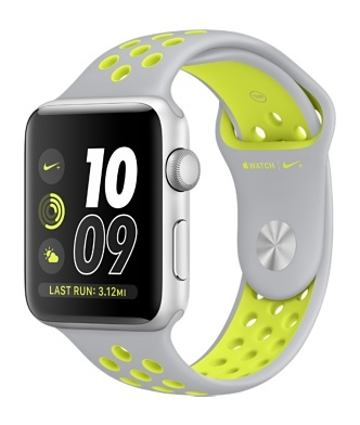 apple-watch-series-2-nike