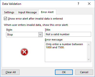data-validation-error-alert