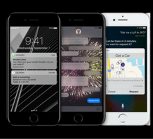 iphone-7-launches_-here-are-the-top-features-tfi