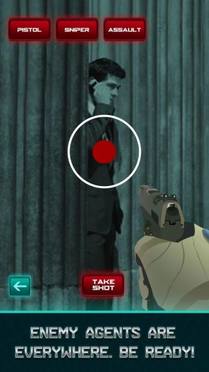 ispy-for-android