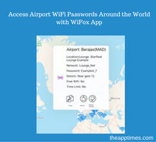 access-airport-wifi-passwords-around-the-world-with-wifox-app-tfi