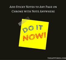 add-sticky-notes-to-any-page-on-chrome-with-note-anywhere-tfi