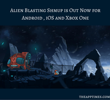 alien-blasting-shmup-is-out-now-for-android-ios-and-xbox-one-tfi