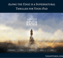 along-the-edge-is-a-supernatural-thriller-for-your-ipad-tfi