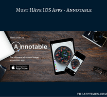 annotable-is-a-brilliant-image-annotation-tool-for-ios-tfi