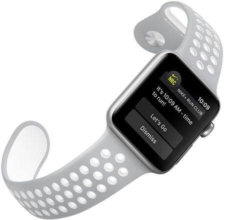 apple-watch-nike-white