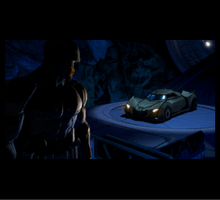 batman-the-telltale-series-now-on-ios-tfi