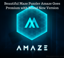 beautiful-maze-puzzler-amaze-goes-premium-with-brand-new-version-tfi