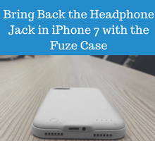 bring-back-the-headphone-jack-in-iphone-7-with-the-fuze-case-tfi