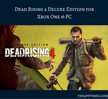 dead-rising-4-deluxe-edition-can-be-pre-ordered-now-tfi