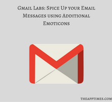 gmail-labs_-spice-up-your-email-messages-using-additional-emoticons-tfi