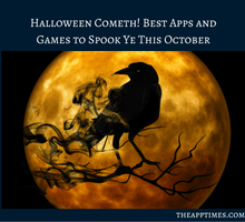 halloween-cometh-best-apps-and-games-to-spook-ye-this-october-tfi