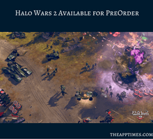 halo-wars-2-available-for-preorder-tfi