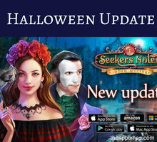 hidden-mystery-game-seekers-notes-gets-halloween-update-tfi