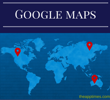 how-to-add-a-plus-code-in-google-maps-tfi