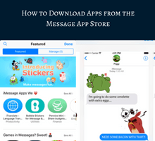 how-to-download-apps-from-the-message-app-store-tfi