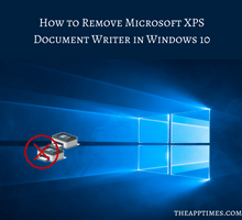 how-to-remove-microsoft-xps-document-writer-in-windows-10-tfi