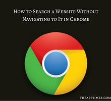 how-to-search-a-website-without-navigating-to-it-in-chrome-tfi
