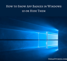 how-to-show-app-badges-in-windows-10-or-hide-them-tfi