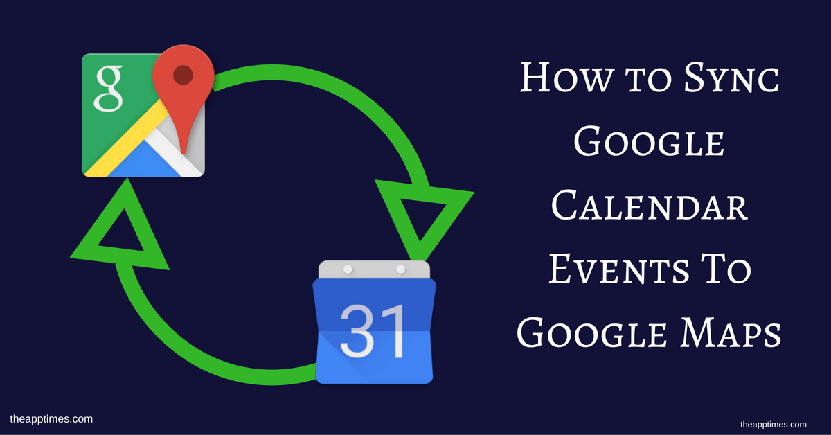 how to add events to google calendar