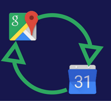 how-to-sync-google-calendar-events-to-google-maps-tfi