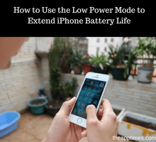 how-to-use-the-low-power-mode-to-extend-iphone-battery-life-tfi