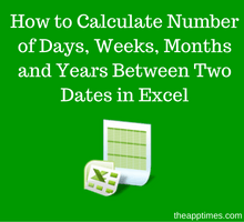 learn-excel-_-how-to-calculate-number-of-days-weeks-months-and-years-between-two-dates-in-excel-tfi