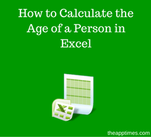 learn-excel-_-how-to-calculate-the-age-of-a-person-in-excel-tfi