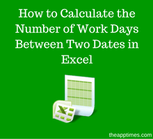 learn-excel-_-how-to-calculate-the-number-of-work-days-between-two-dates-in-excel-tfi