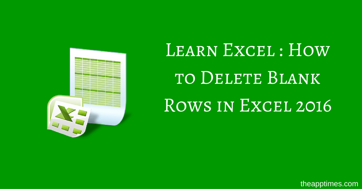 Learn how to use the My Cashflow template with Excel 2016