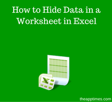 learn-excel-_-how-to-hide-data-in-a-worksheet-in-excel-tfi