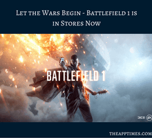 let-the-wars-begin-battlefield-1-is-in-stores-now-tfi