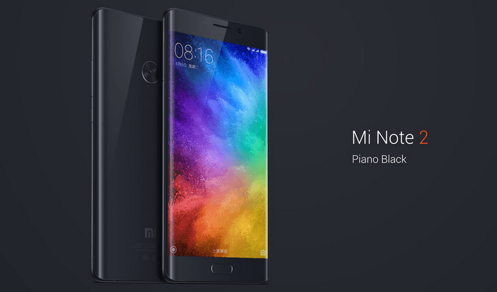 mi-note-2-piano-black