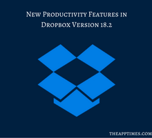 new-productivity-features-in-dropbox-version-18-2-tfi